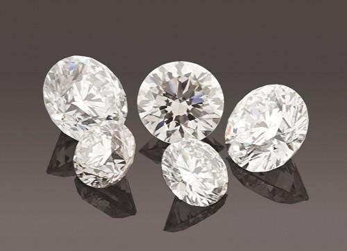 Imagem da notícia: O que fazer com os diamantes sintéticos