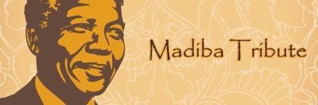 Imagem da notícia: Pulseiras Zoppini em homenagem a Nelson Mandela