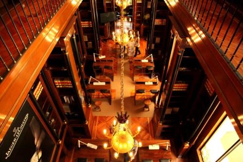 Imagem da notícia: Madrid recebeu Salão Internacional de Alta Relojoaria