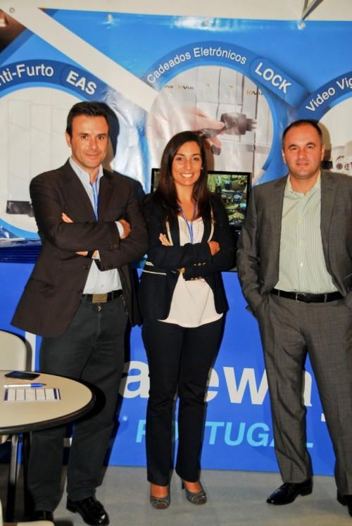"""Imagem da notícia: Gateway apresenta """"olho de peixe"""" na PortoJoia"""