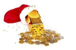 Imagem da notícia: Época natalícia é favorável à joalharia