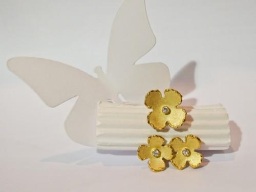 Imagem da notícia: Arteantiga fabrica peças únicas