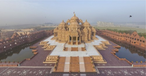 Imagem da notícia: Índia torna-se centro da joalharia asiática