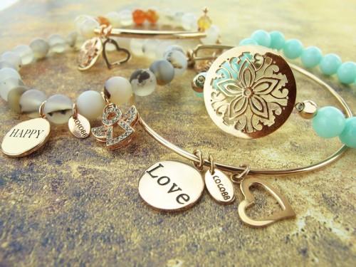 Imagem da notícia: COCO88: faith, hope and love!