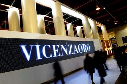 Imagem da notícia: VicenzaOro aposta em inovação