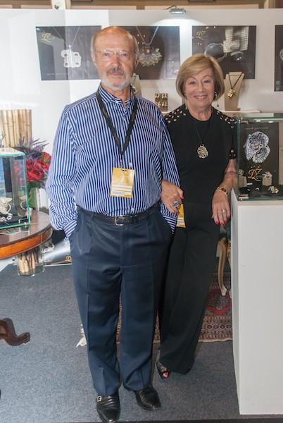 Imagem da notícia: Conheça a DZ Jewellery