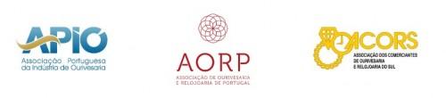 Imagem da notícia: Associações unem-se contra nova lei