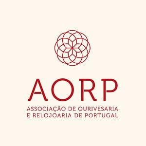 Imagem da notícia: AORP elege novos membros