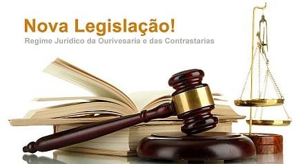 Imagem da notícia: Criada petição contra novo regime jurídico