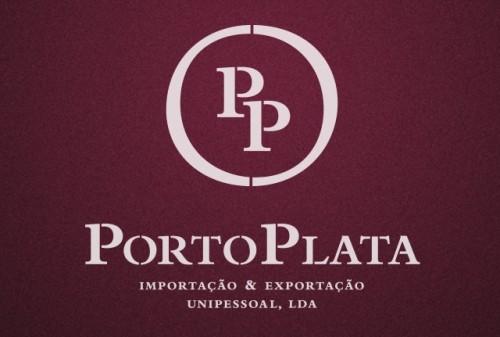 Imagem da notícia: PortoPlata estreou-se na PortoJóia