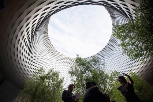Imagem da notícia: Baselworld e o mercado europeu