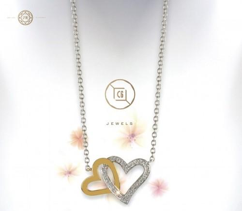 Imagem da notícia: Dia da Mãe com a C6 Jewels