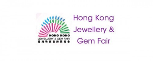 Imagem da notícia: Hong Kong demarca mercado asiático