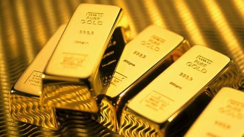 Imagem da notícia: Valor do ouro afeta mercado americano
