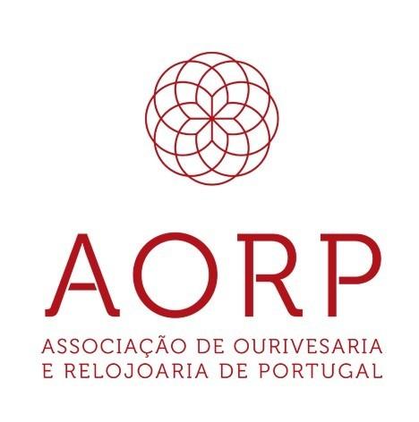 Imagem da notícia: AORP clama apoio para PME