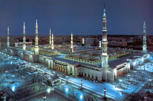 Imagem da notícia: Mercado joalheiro saudita poderá melhorar em 2016
