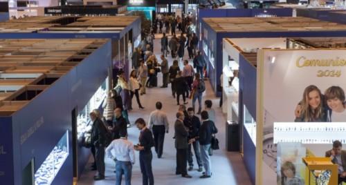 Imagem da notícia: Madridjoya apresenta atividades paralelas