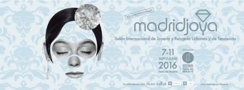 Imagem da notícia: MadridJoya prepara-se para receber 200 empresas
