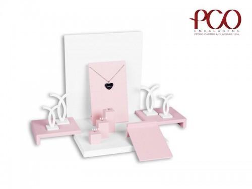 Imagem da notícia: Sobre a PCO Embalagens