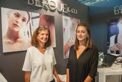 Imagem da notícia: Bergue & Co na Bijorhca