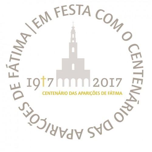 Imagem da notícia: 9º Concurso da APIO conta com o apoio institucional de Fátima