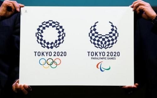 Imagem da notícia: Material reciclado substitui ouro, prata e bronze na criação das medalhas