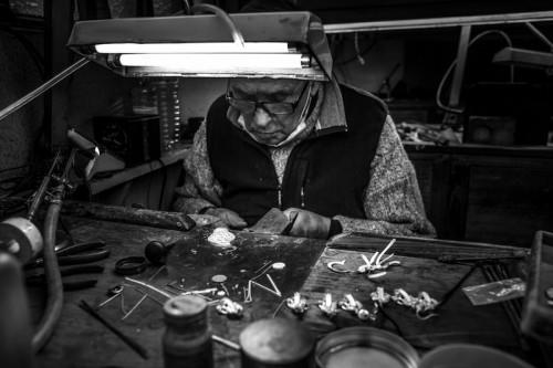 """Imagem da notícia: Chegou o """"Portuguese Jewellery Shapers"""""""