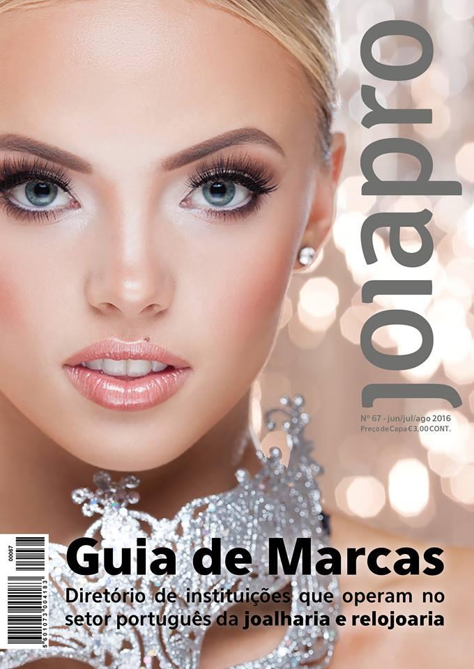 """Imagem da notícia: Participe no """"Guia de Marcas"""""""