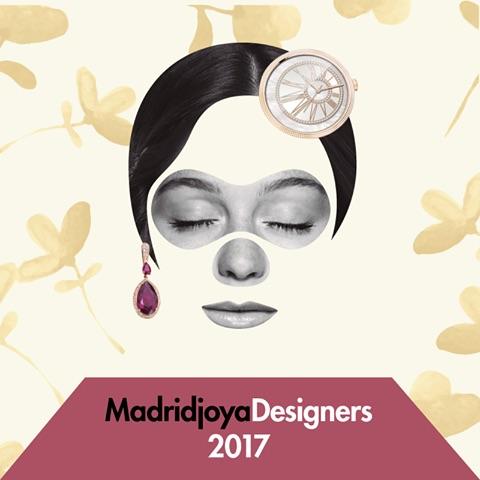 Imagem da notícia: É apaixonado por design de joias?