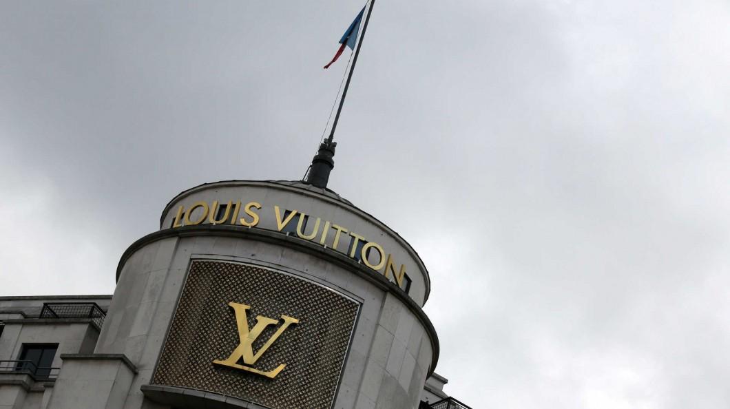 c7a6963d974 Fabricante de joias da Louis Vuitton abriu fábrica na Covilhã