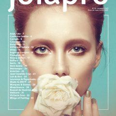 Imagem da notícia: JoiaPro 74