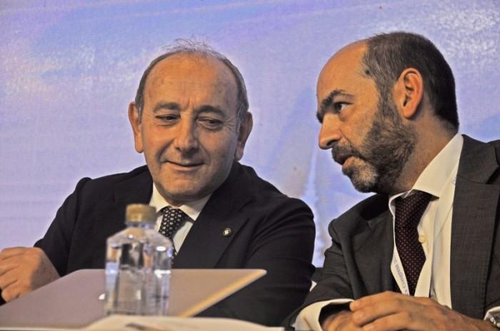 Imagem da notícia: Rui Galopim de Carvalho nomeado pela CIBJO