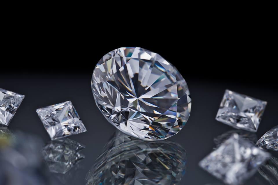 """Imagem da notícia: Lançado o """"Diamond Terminology Guideline"""""""
