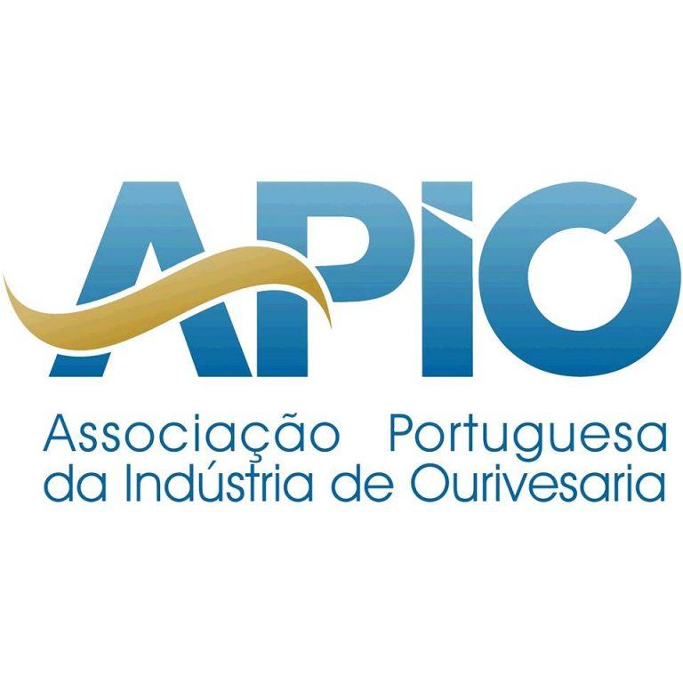 Imagem da notícia: AEPC é o tema do próximo Concurso APIO