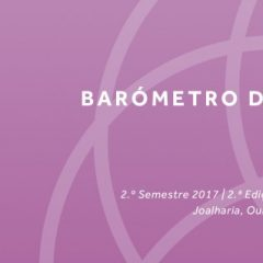 Imagem da notícia: AORP presents the industry's barometer