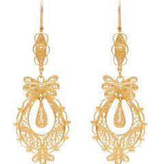 Imagem da notícia: Dia da Mulher com a Portugal Jewels