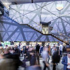 Imagem da notícia: Baselworld 2019 já tem data marcada