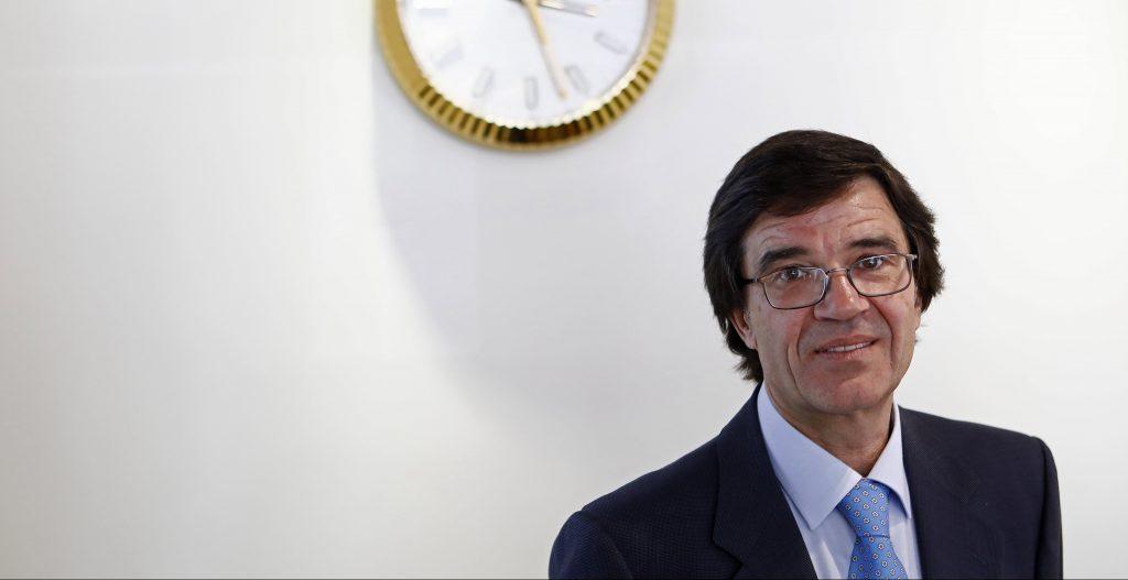 """Imagem da notícia: Miguel Cunha: O serviço pós-venda """"é uma enorme aposta da nossa casa"""""""
