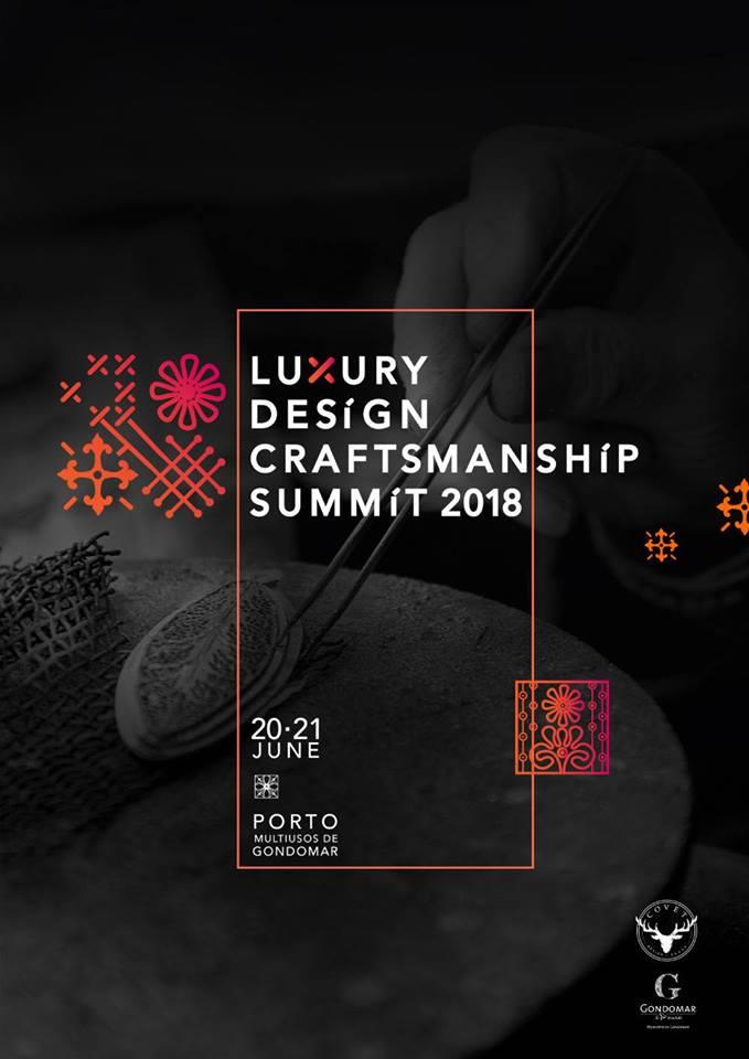 Imagem da notícia: O novo evento de design e arte está a chegar