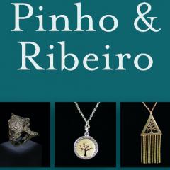 Imagem da notícia: Pinho & Ribeiro renova imagem
