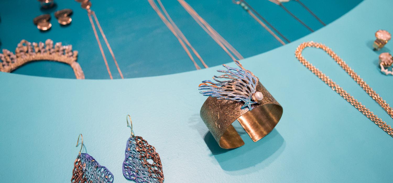 Imagem da notícia: IV European Congress on Jewellery realiza-se no Porto