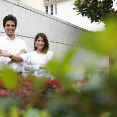 """Imagem da notícia: """"A nossa ourivesaria tradicional é muito mais que filigrana"""""""