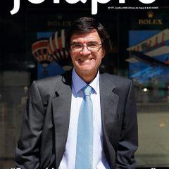 Imagem da notícia: JoiaPro 77