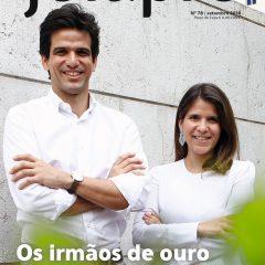 Imagem da notícia: JoiaPro 78