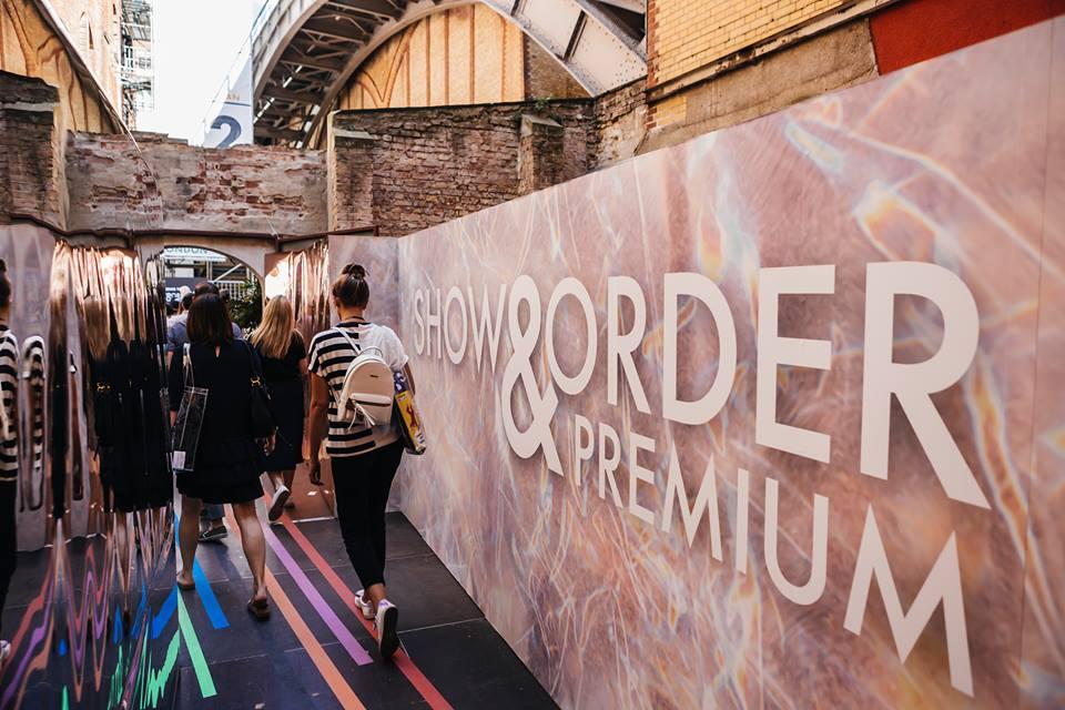Imagem da notícia: Joalharia portuguesa convidada para o Premium Berlin
