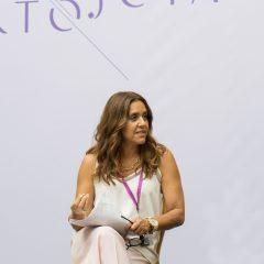 """Imagem da notícia: """"Procuramos afirmar a Portojóia como o barómetro do mercado"""""""