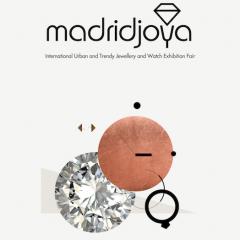 Imagem da notícia: MadridJoya anuncia novo horário para concentrar negócios