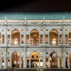 Imagem da notícia: Museu de joalharia de Vicenza anuncia nova bienal