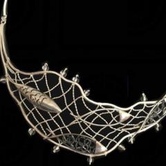 Imagem da notícia: Eis as peças vencedoras do 10º Concurso de Ourivesaria