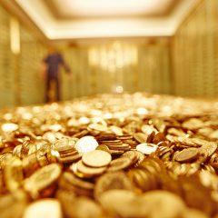 Imagem da notícia: Goldropa acusada de fraude fiscal